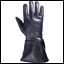 Men's Hancrafted Gloves
