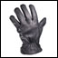 Classic Deerskin Leather Driving Gloves