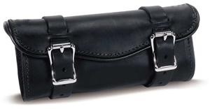 Deluxe 10-inch Tool Bag - Piping