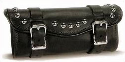 Deluxe 10-inch Tool Bag - Studs