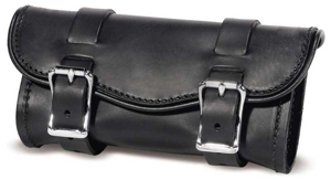 Deluxe 9-inch Tool Bag - Piping