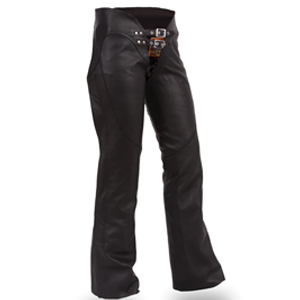 Lastest Womens Plus Size Leather Motorcycle Pants  Clothing For Large