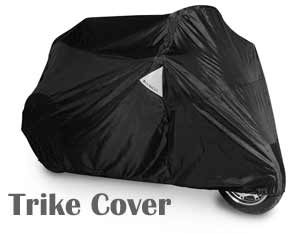 Dowco������® Guardian������® Weatherall Plus Motorcycle Covers
