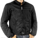 Cordura Riding Jacket (2xl)